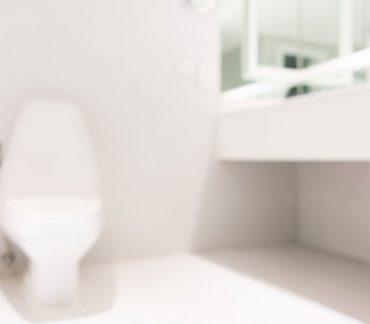 Prevenção Infecção Urinária