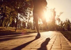 Atividade física previne o câncer de próstata?