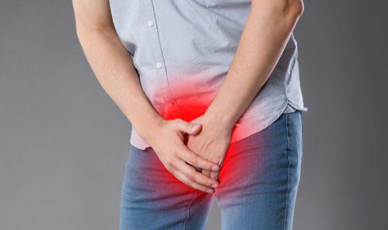 entenda-tudo-sobre-os-sintomas-de-balanopostite