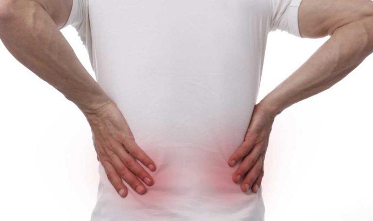 crise-de-colica-renal-o-que-fazer